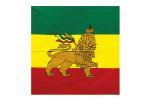 Bandana Lion of Judah