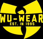 WU-TANG CLAN - WU WEAR COLLECTION