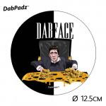 Dabpadz Dabface (Petit Format)
