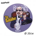 Dabpadz The Dabfather (Grand Format)