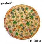 Dabpadz Weedzza (Grand Format)
