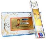 Encens Satya Natural Jasmin 15gr