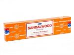 Encens Satya Sandalwood 15gr