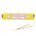 Encens Satya Spiritual Healing 15gr