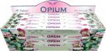 Encens Tulasi Opium 8G