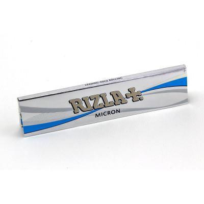 Feuilles à rouler Rizla Micron Slim