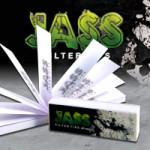 Filtres Jass