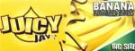 Juicy Jay's Roll Banane