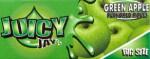 Juicy Jay's Roll Pomme
