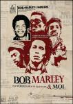 Livre Bob Marley & Moi