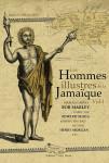 Livre Les Hommes Illustres de la Jamaïque Vol.1