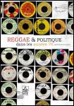 Livre Reggae & Politique dans les années 70