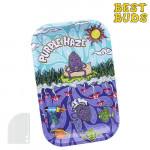 Plateau Best Buds Purple Haze (Format Moyen)