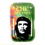 Plateau Che Guevara (Format Moyen)