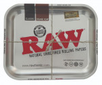 Plateau RAW Metallic (Grand Format)