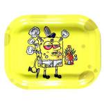 Plateau Spongebob (Petit Format)