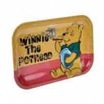 Plateau Winnie The Pothead (Format Moyen)