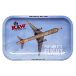 Plateau RAW Flying (Format Moyen)