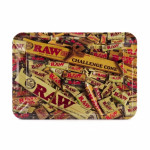 Plateau RAW Papers Mix (Petit Format)
