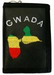 Porte-Feuille Gwada