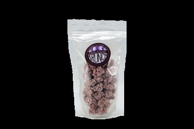 OG KRUNCH Purple Pot 35gr