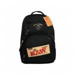 Sac à dos RAW Backpack