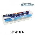 Rouleuse Elements 110mm