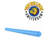 Saverette The Bulldog Amsterdam