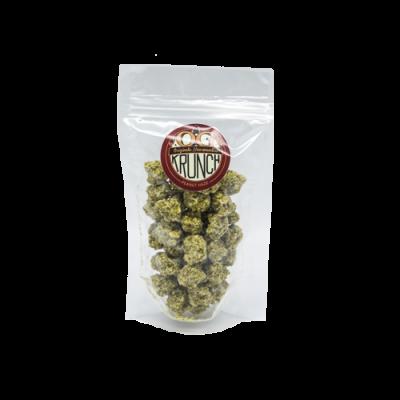 OG KRUNCH Peanut Haze 35gr