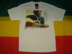 Bob Marley Redemption Song Beige