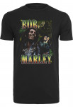 T-shirt Bob Marley Roots Rock Reggae