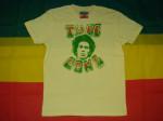 Bob Marley Tuff Gong