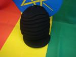 Bonnet Noir Etage