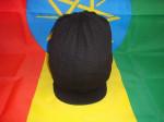 Bonnet Noir Taille L