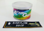 Atomix Green (CBD -0,2% THC)