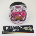Amnesia (CBD -0,2% THC - Indoor - Etui Métal)