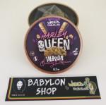 Harley Queen (CBD -0,2% THC - Indoor - Etui Métal)