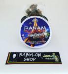 Paname All Star (CBD -0,2% THC - Indoor - Etui Métal)
