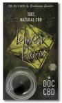 Jelly Hash CBD Lemon Haze 20 %