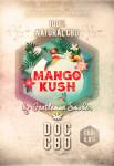CBD Pollen Mango Kush