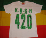 420 # 260 Blanc