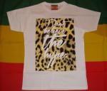 Hype # 154 Blanc