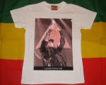 Jay Illuminati # 125 Blanc Taille L