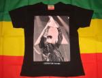 Jay Illuminati # 125 Noir Taille L