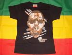 Kanye West Noir