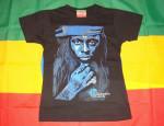 Lil Wayne Noir
