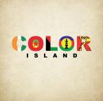 COLOR ISLAND