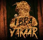 IBRA YAKAAR