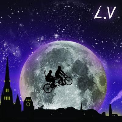 Lighta Vaga «L.V»
