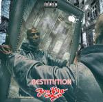 Jon Pitt «Restitution»